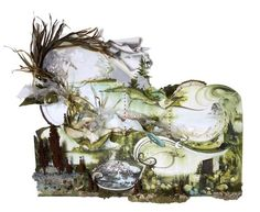 Minneapolis, MN Artist Gregory Euclide #art