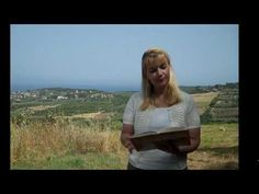 """Children's Poetry Video """"I'd Like to Have a Little Yard"""" by Renee M. LaTulippe"""