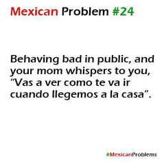 mexican problems | Mexican Problem #24 - Mexican Problems
