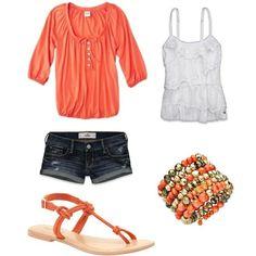 Summer outfits <3 Summer outfits <3 Summer outfits <3
