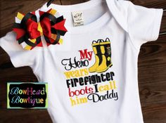 i can't wait to hopefully have a baby girl in the future and make something like this! =)
