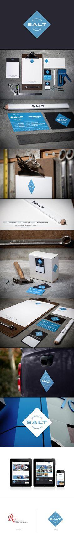 pencil, graphic design, logo, graphicdesign, salt construct