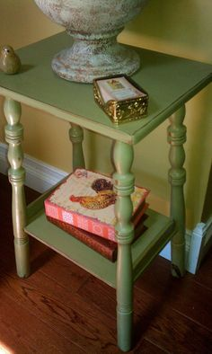 My Furniture On Pinterest Shabby Chic Furniture Shabby Chic And French Country
