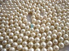 Pearls pearls pearls!!