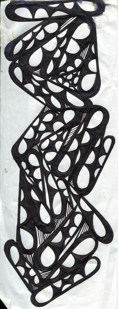 Matt Hebermehl Doodle