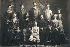 Year of Polygamy