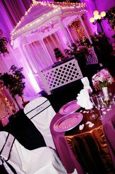 Las Vegas Wedding Venues On Pinterest Las Vegas Vegas Weddings And Las Vegas Weddings