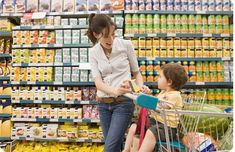 Extreme Couponing Tip: Try Out New Stores