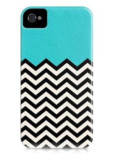 Best iPhone Cases - Cute iPhone Cases For Women - Real Beauty
