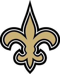 Week 4: vs. New Orleans Saints (Packers 28, Saints 27)