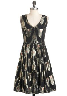 I love this dress for new year's eve!