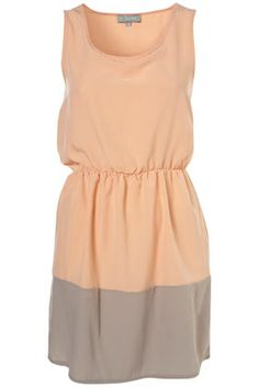 peachy from topshop