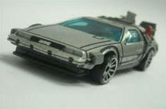 Top Five #Classic #Movie #Cars - The #Die-Cast Edition