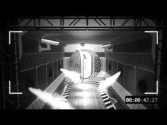 ▶ Wool by Hugh Howey - Official Trailer - YouTube