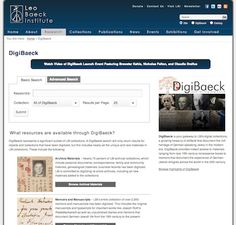 Investigating German-Jewish Ancestry, here's one valuable resource.