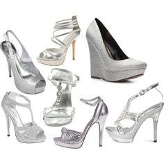 8. Stylish shoes #organizedliving #organizedcloset