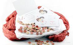Partecipazioni inviti matrimonio personalizzate con caricatura sposi in stile fumetto. wedding invitation cards with comic style personalized graphics! by e-MoVeo Cards www.emoveo-cards.com
