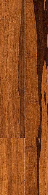 Bamboo flooring on pinterest bamboo strands and green for Zebra strand bamboo flooring