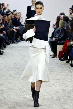 fashion weeks, paris fashion, winter, celin, fall 2013, fashion editorials, photo galleries, fall 13, céline fall