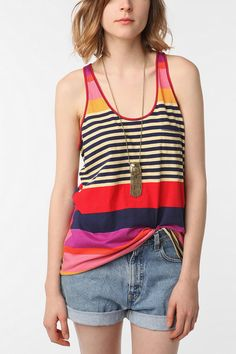 Urban Outfitters $29