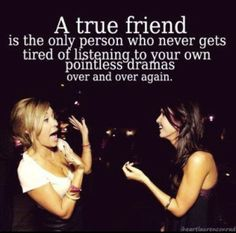 <3 that's was besties are for!