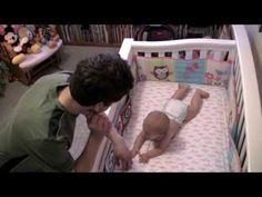Fathers Day Video Racine Christian Church