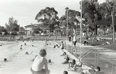 Northcote Things To See Do On Pinterest 31 Pins