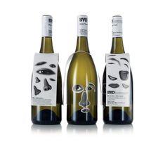 graphic design, wine labels, wine bottles, bottle design, graphic project