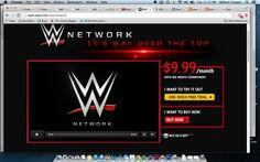 The WWE Killed Wrestling with the WWE Network | VICE Canada #VICE #WRESTLING #SPORTS #WWE