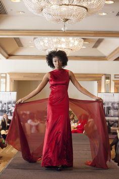 tea and fashion show on pinterest | fashion show, teas and