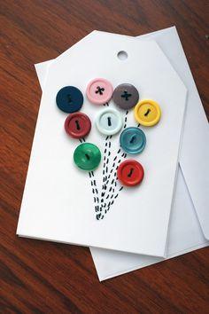 #papercraft #buttons