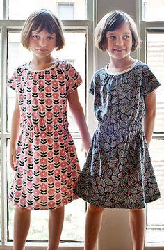 Design Mom :: WWF Spring 13