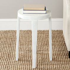 Klein Side Table