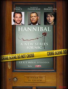 shows for abc, nbc, cbs, tnt, cw   Do No Harm (NBC) Hannibal (NBC) Save Me (NBC)