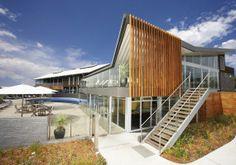 Silverwater Resort