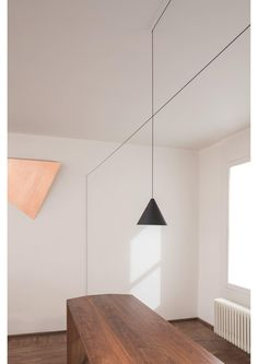 String lights by Flo
