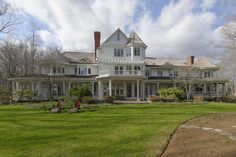 Not only did the house go for its asking price, it went into contract only about two weeks after its listing.