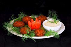 Pin by anatolia mediterranean cuisine boca raton on for Anatolia mediterranean cuisine boca raton