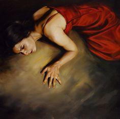 Paintings byMargarita Georgiadis