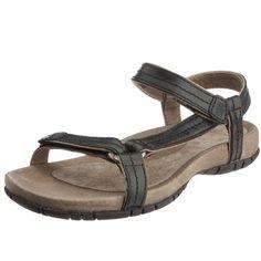 Teva Women's Meadow Luxe Lifestyle Sandal