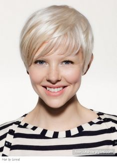 Google Image Result for http://pics.haircutshairstyles.com/img/photos/full/2011-06/short_platinum_pixie_hair_style875.jpg