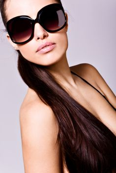 Love these sunglasses too http://pinterest.com/dorothy5211/sun-glasses/