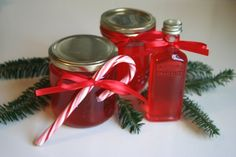 cane syrup, gift ideas, pancak, christmas candy, candies