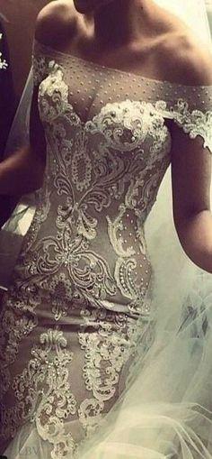 J'Aton gorgeous dress