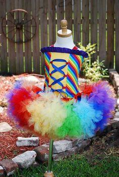 Rainbow brite Sprite $85.00