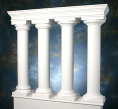 Pvc Pipe Projects - Bing Images