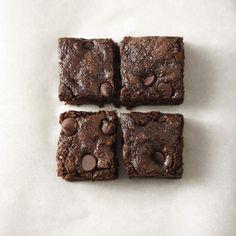 Whole-Wheat-Chocolate-zucchini-brownies