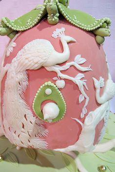 Birdhouse 2 by Karen Portaleo/ Highland Bakery, via Flickr