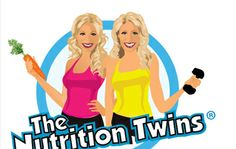 The Nutrition Twins: The Benefits to Eating More Like a Vegetarian
