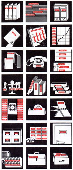 Dymo Printer manual (i)